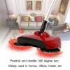 1+1 Gratis: Matura rotativa- se roteste 360 grade, extrem de usoara, extrem de rapida, extrem de practica