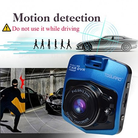 Camera auto DVR full HD + Priza auto tripla + Casca bluetooth